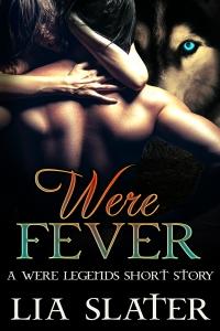 werefever